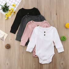 0fc03884c95e Winter Baby Girls  Outfits   Sets for sale