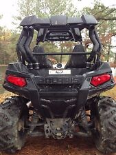 POLARIS RZR 570 SNORKEL KIT 2012-2017..SIDE TALL SNORKEL STACKS...2 INCH KIT