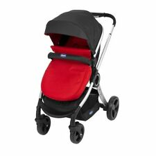 436d5db466a Pushchairs   Prams for sale