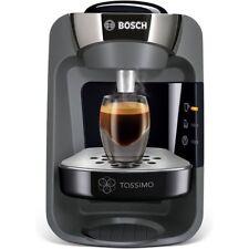 Bosch TAS 3202 Tassimo cafetera multi bebidas Automática