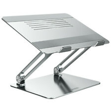 Nillkin ProDesk Adjustable Laptop Stand Holder Aluminum Alloy Foldable Non-Slip