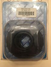 WSM Seadoo 951 Crankshaft Oil Seal Kit PWC 009-908T