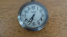 VINTAGE Wolverine Wilderness Men's Quartz Pocket / Watch Not Working
