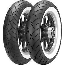 Metzeler ME888 Marathon Ultra Tire 120/70B21 WWW Front #2718100