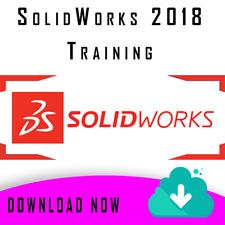 Solidworks Software for sale | eBay