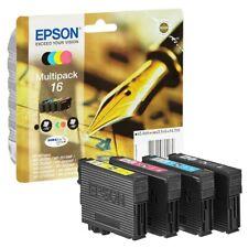 Europcart Toner CYAN ersetzt Epson C13S050492 S050492