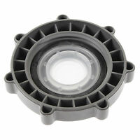 Repair Kit Set-Bosch 11026549 for leaking Container Dishwasher