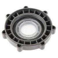 Neff Genuine Dishwasher Salt Cap 165259 Fits S4453W1GB/17 S54M45X1GB/14