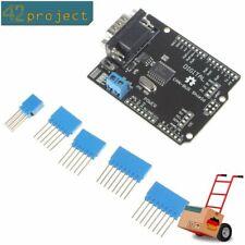 CAN-Bus Shield  für Arduino OBD2 OBDII MCP2515 MCP2551 mit Sub-D 9 Modul SPI