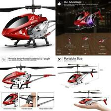 Remote Control Helicopter, SYMA S107H Aircraft with Altitude Hold, One Key...