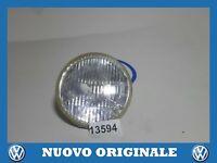 Light Fog Lamp Headlight New Original VOLKSWAGEN 1F3114155