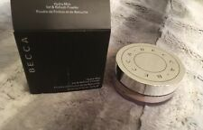 BECCA Hydra-Mist Set & Refresh Powder Full Size NEW 💯Authentic!!!!!!