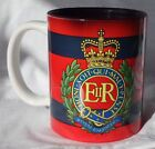 Royal Engineers Mug Sapper Mug RE Mug