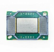NEW Model DMD Chip for 1076- 6318W / 6319W / 6328W / 6329W For DLP Projectors