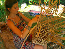 Basket Making Basketry 30 Books Indian Weaving Designs Baskets Handicraft Cd