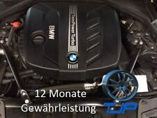 BMW Motor Engine N47D20C F11 520d 5er Diesel N47 184PS inklusive Einbau