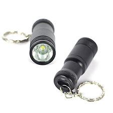 3-Mode XM-L T6 LED Super Bright Mini Flashlight CR123A/16340 Small Torch Light L