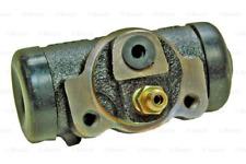 Radbremszylinder für Bremsanlage Hinterachse BOSCH 0 986 475 657