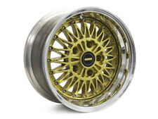 V5 SIMMONS WHEELS-ALL SIZES AVAILABLE -PRE-AU FALCON & HOLDEN(HQ-WB)