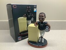 """Forever Collectibles Chicago Bears William """"Refridgerator"""" Perry Bobblehead!"""