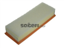 FRAM CAR AIR  FILTER CA9759  fits citreon peugeot suzuki