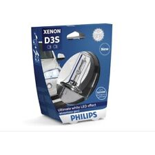 ampoule PHILIPS D3S Lampe ? décharge de gaz version ? douille Pk32d-5
