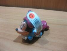 Bullyland Disney,MINNIE SDRAIATA,  Personaggio  da collezione