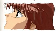 Anime Cel Fushigi Yuugi #6