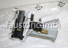 AEG ELECTROLUX SMART LOCK SPÜLMASCHINE 1113150609 ZANUSSI ZOPPAS ORIGINAL