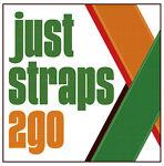 juststraps2go