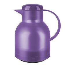 Emsa samba jarra termo cafetera QP 1L traducido lavanda