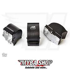 1x Fensterheber Reparatur Knopf Schalter für Fiat Citroen Peugeot | Links/Rechts