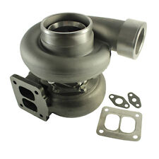 GT45 Racing Hight Performance TURBOCHARGER/TURBO 800+HP BOOST UNIVERSAL T4 Flang