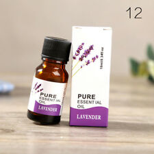 10ml Elegant Fragrance Oil Perfumed Essential Aromatherapy Natural Furnace Nice