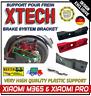 XTECH Xiaomi M365 & PRO Unterstützung der Bremssystemhalterung E Scooter-Zubehör