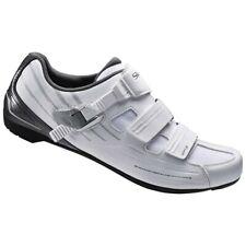 Shimano SH-RP300SW Men's Road Cycling Shoes White