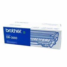 Genuine Brother DR-3000 Brother original drum unit