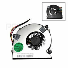 New ACER Aspire 5220G 5310G 5315Z 5320G 5520G CPU Fan