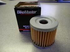 Hyosung United Motors ATK Oil Filter GT250R GV250 GT250 GV125 GT125 GT125R