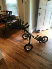 sun mountain golf push cart V1