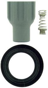 Coil On Saprk Plug Boot NGK 58984
