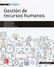 (17).(g.s).gestion recursos humanos (2ºcurso Admon.finanzas