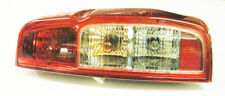 Rear Tail Lamp R/H For Nissan Navara D40 2.5TD (5/2005-11/2013) *SPECIAL OFFER*