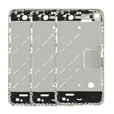 iPhone 4 iPhone 4 CDMA iPhone 4S LCD Mid Frame Housing Cover Middle Frame Bezel