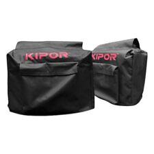 Kipor Ig2600H Cover