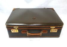 Alter großer Koffer Etienne Aigner vintage