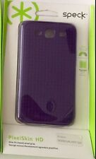 Brand New Samsung Galaxy S3 SIII Case. Clearance Sale!!