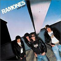 RAMONES-Leave Home (180 Gram) Vinyl LP-Brand New-Still Sealed-SC