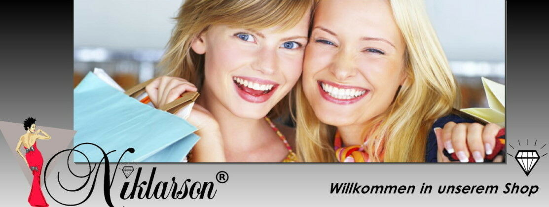 niklarson-shop