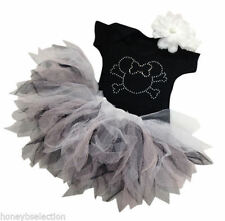 100% Cotton Clothing Bundles (0-24 Months) for Girls